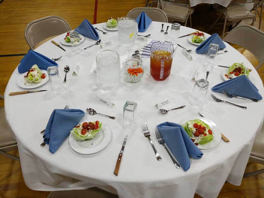 banquet-space-catering-buffalo-wy