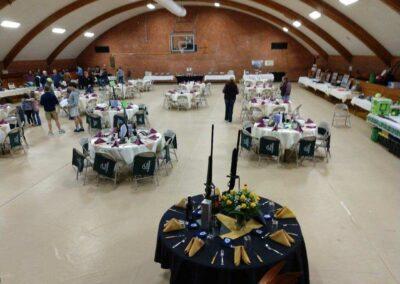 banquet-space-rental-buffalo-wyoming