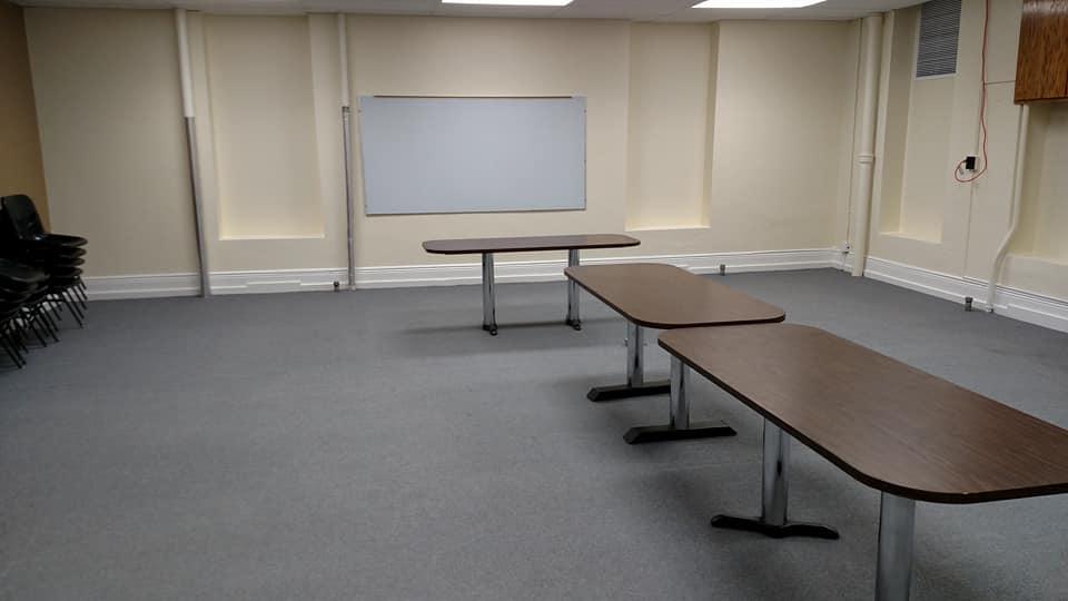 break-out-meeting-rooms-bmcc