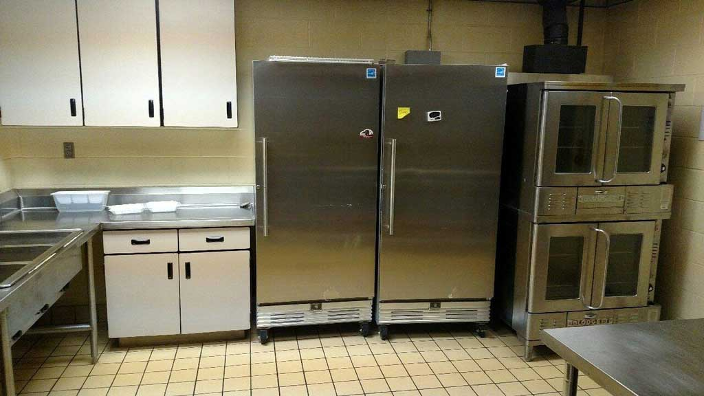 commercial-kitchen-rental-buffalo-wyoming