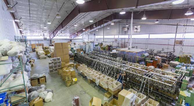 warehouse-facility-for-sale-buffalo-wy