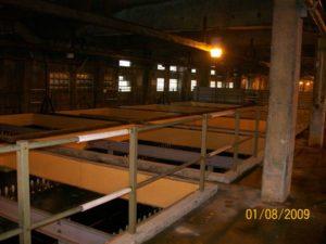 south east sewage 1-8-09 032