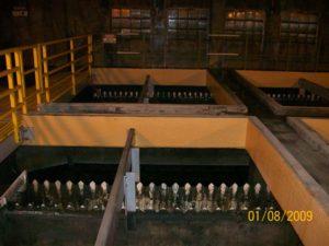 south east sewage 1-8-09 033