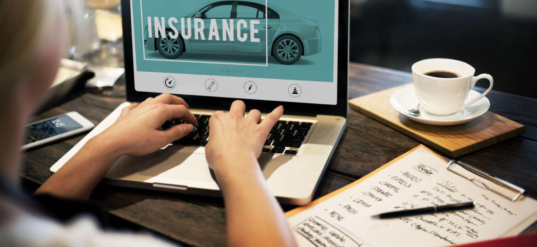 Iowa & Illinois car insurance requirements