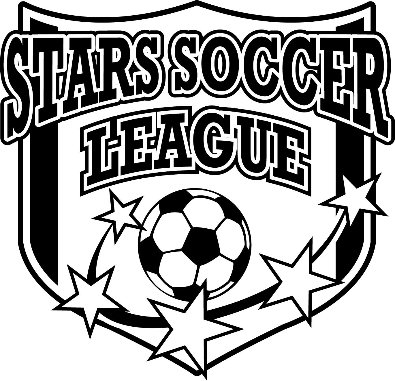 Stars Soccer League