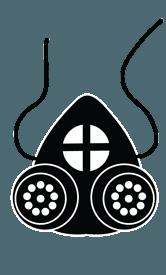 pinellas-pest-fumigation