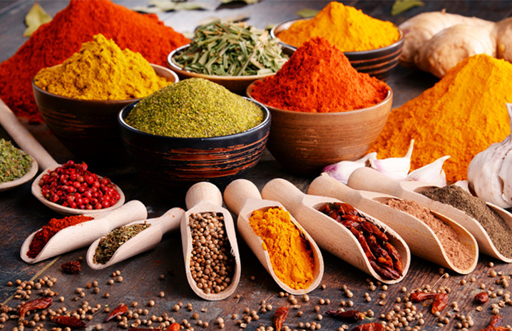 Product-Spices-Page-6-(1)