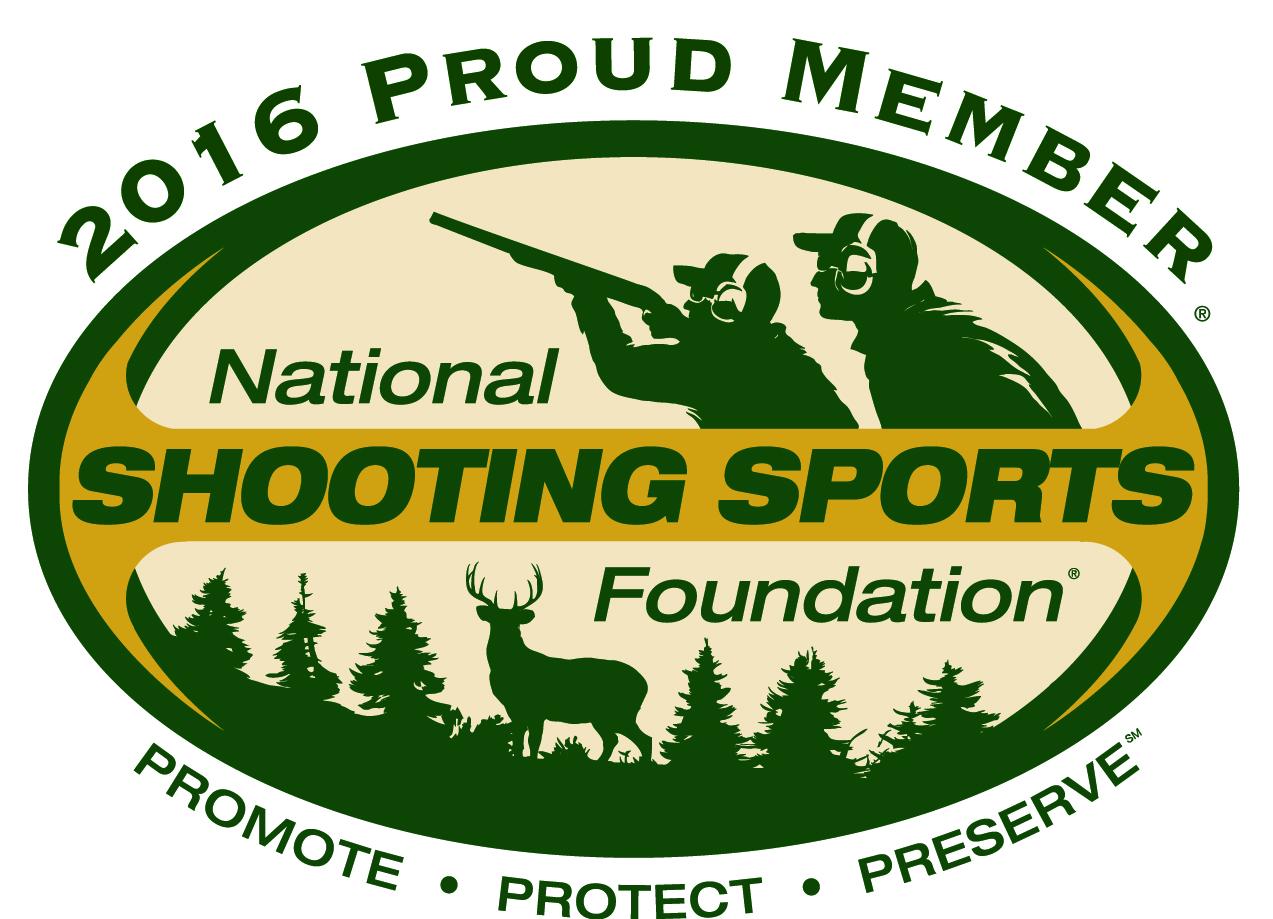 NSSF_member Logo