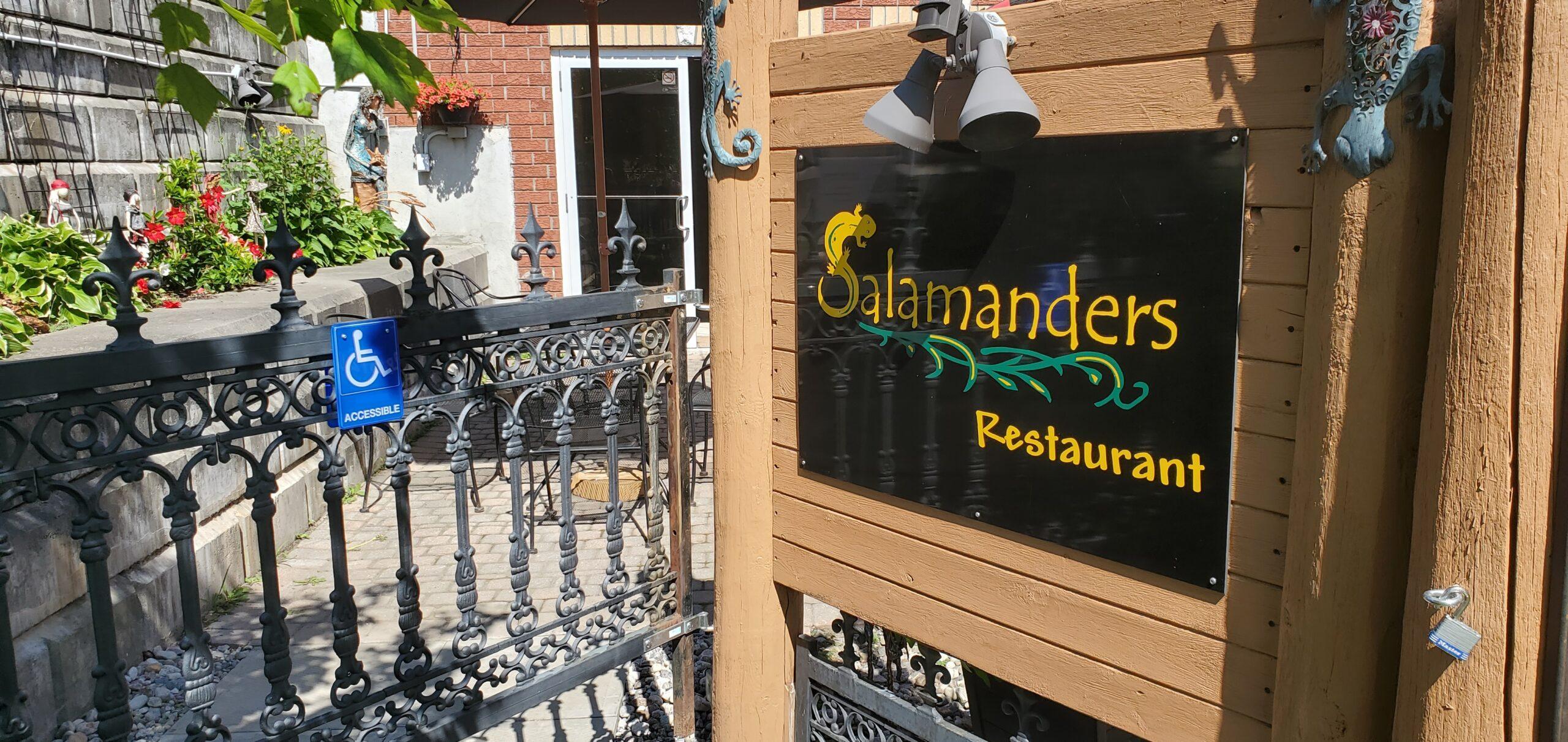 Salamanders-wheelchair-accessible
