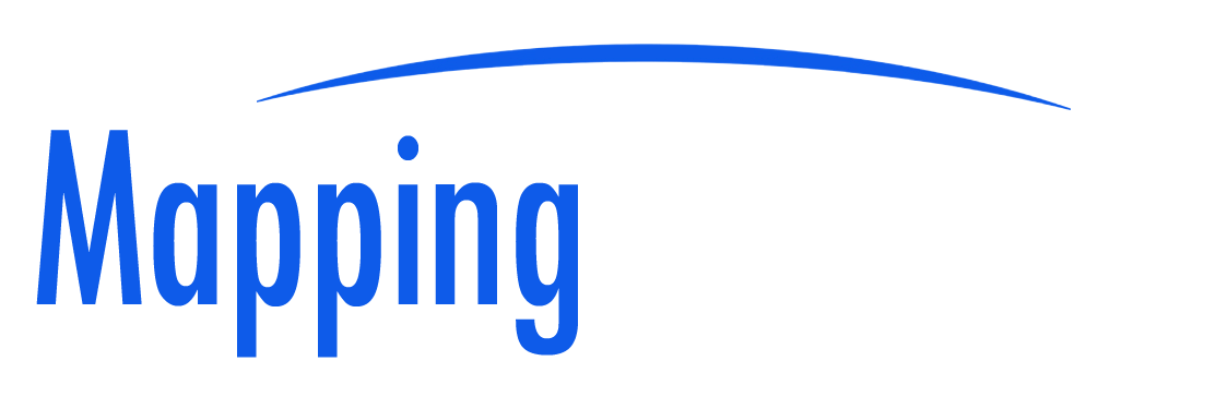 The Mapping Network