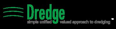 DREDGENETWORK_tagline