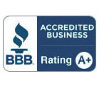 electrician services BBB A+