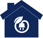 Residential electirician services washington dc area