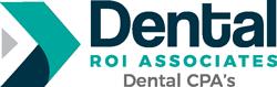 Dental ROI Associates