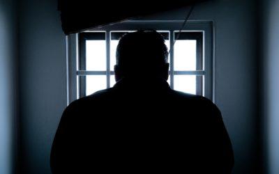 The Revolving Door of Facebook Jail