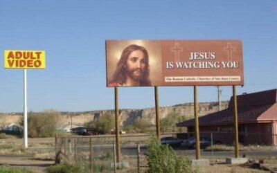 My Favorite Billboard