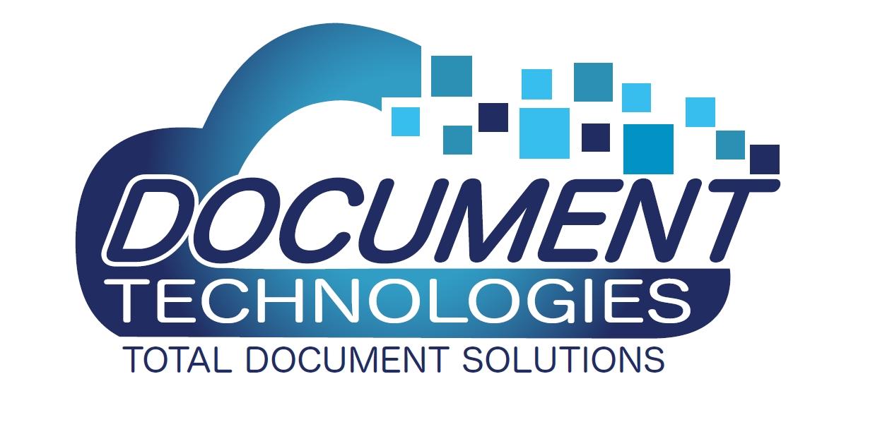 Document Technologies