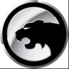 Chesnut MotorSports