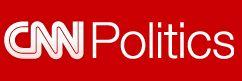cnn-politics