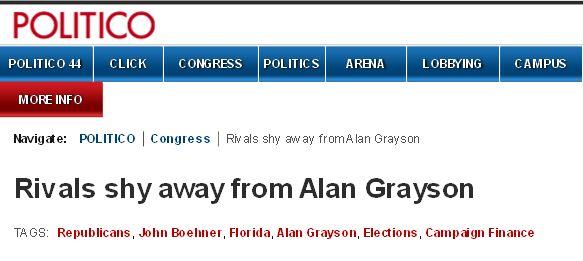 politico-grayson
