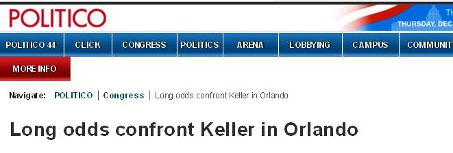 politico-keller-article