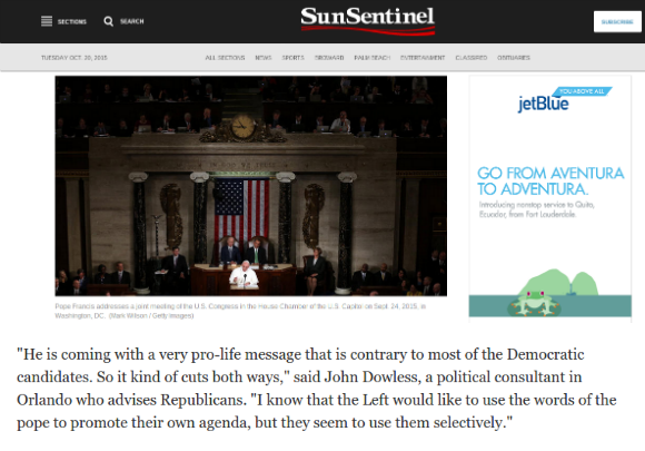 republican-consultant-john-dowless-social-conservative