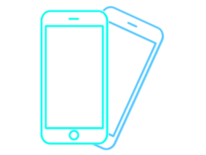What device do you need repaired - phone repair in ottawa
