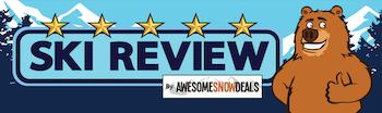 Ski Review