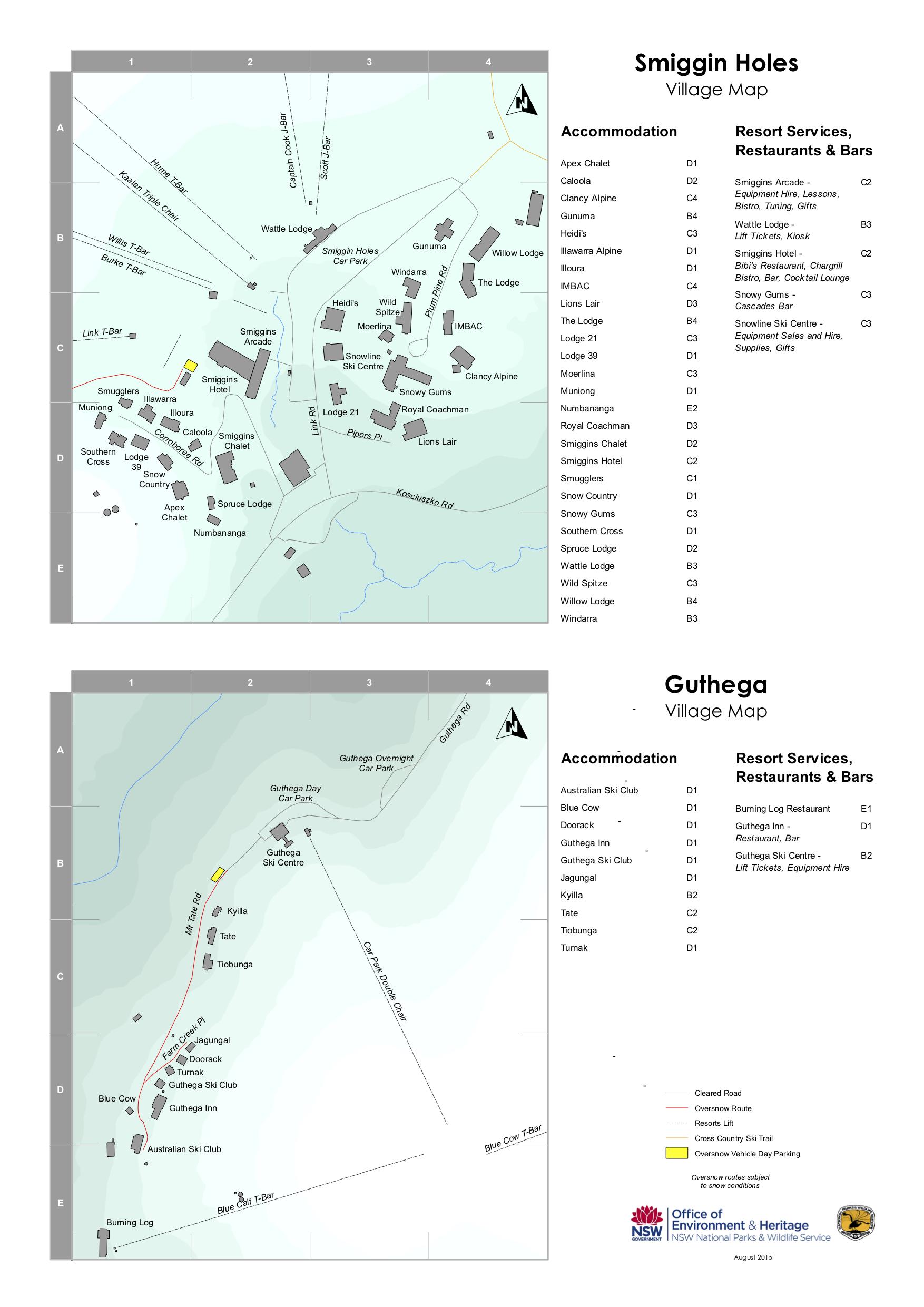 map-smiggin-holes-guthega-2805