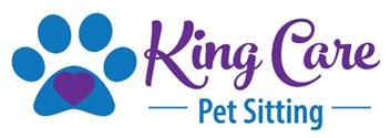 King Care Pet Sitting