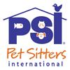 Pet Sitters International professional pet sitter organization