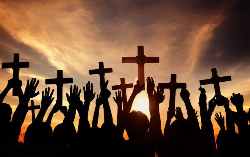 Prophetic Instruction Concerning USA-