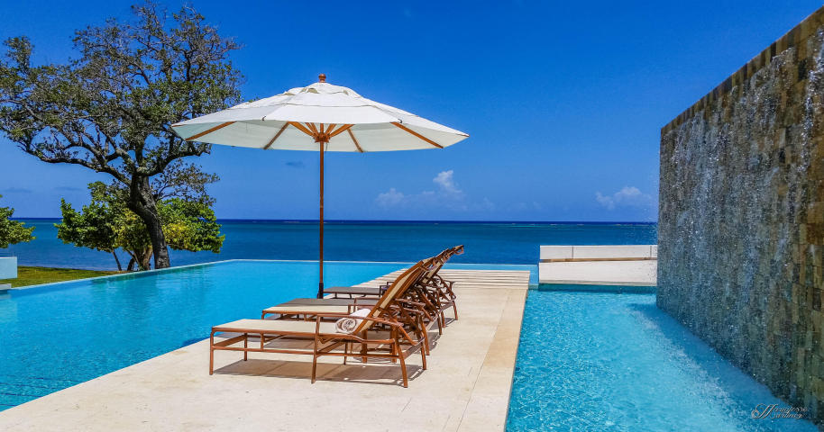 Investment Second Home Roatan