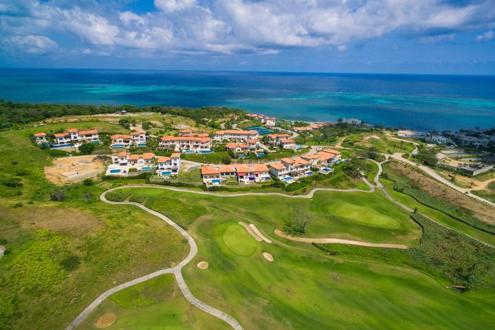Buy Pristine Bay Villa