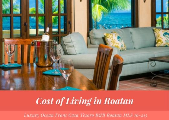 cost-of-living-in-roatan