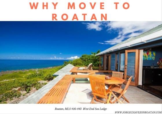 why-move-to-roatan