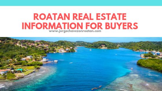 Roatan Buyers