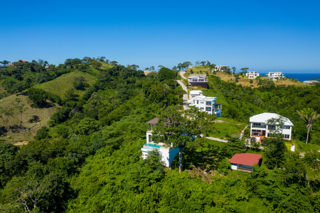 Homes for Sale in Roatan