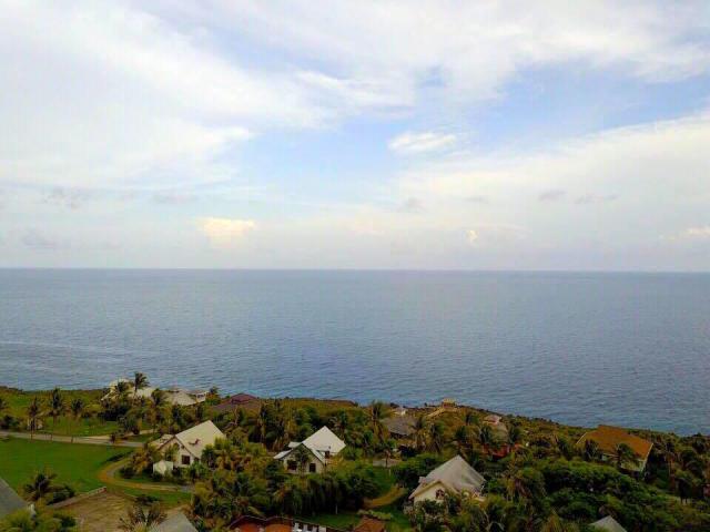 Best Views in Roatan