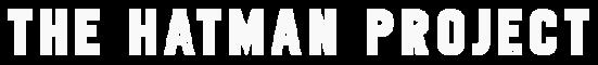 The Hatman Project Logo