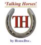'Talking Horses'®