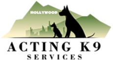 Acting K9 Services