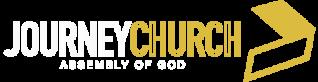 Journey Church | Minot ND