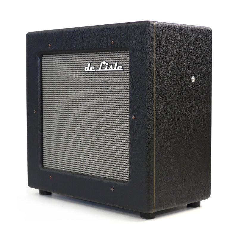 de Lisle JDL35 Amplifier
