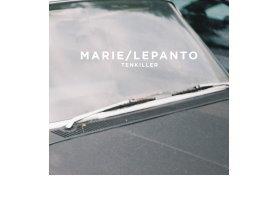 Marie / Lepanto