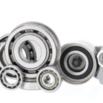 Engine Bearings and Rollers for Automotive Industry