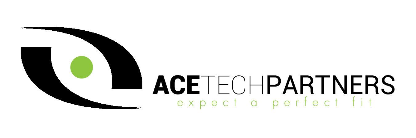 Ace Tech Partners