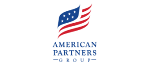 American Partners Group
