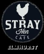 stray-hen-logo-trans-ELMHURST2