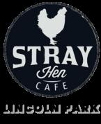stray-hen-logo-trans-LP2